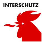 Interschutz 2020